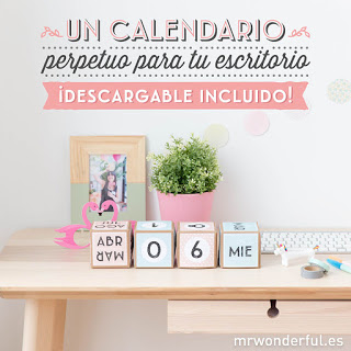 laminas y carteles de mr wonderful para imprimir